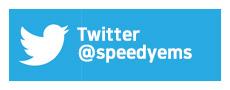 speedyems twitter