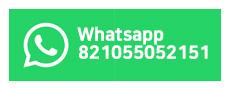 speedyems whatsapp